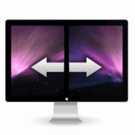 DeskSwitch free download for Mac