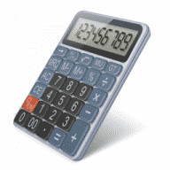 BMI Calculator free download for Mac