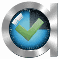 Auto Scheduled Tasks free download for Mac