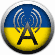 Antenne free download for Mac