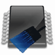 iSmart Memory Clean free download for Mac