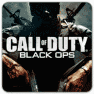 Call of Duty: Black Ops free download for Mac