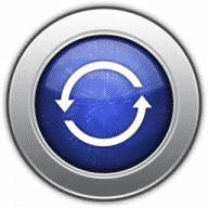 Easy Image Converter free download for Mac