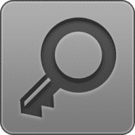 Omnikey free download for Mac