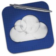 Cloudburst free download for Mac