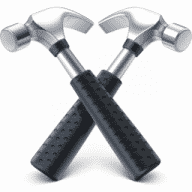 Hammer free download for Mac