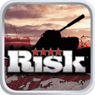 Risk free download for Mac