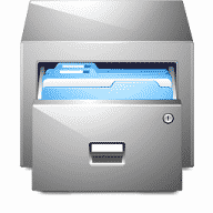 Symphytum free download for Mac