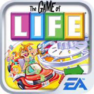 The Game of Life free download for Mac