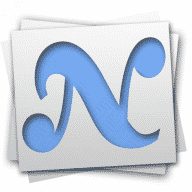 Notella free download for Mac