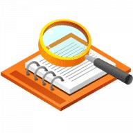 Duplicate Scanner free download for Mac