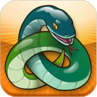 4d Snake free download for Mac
