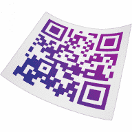 QR Factory free download for Mac