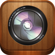 Photore free download for Mac