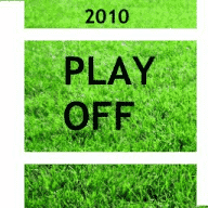 Playoff2012 free download for Mac