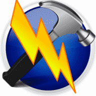 InstaCode free download for Mac