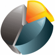 Foresight free download for Mac