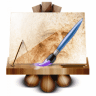 Paint Pad free download for Mac