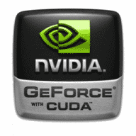 NVIDIA CUDA Drivers free download for Mac