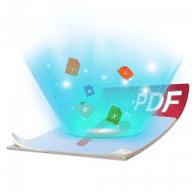 Wondershare PDF Converter Pro free download for Mac