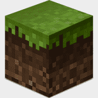 Minecraft PPC free download for Mac