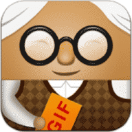 GIF Director free download for Mac