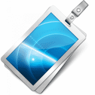 Keycard free download for Mac