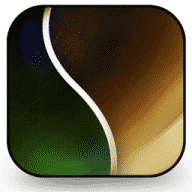 PixelConduit free download for Mac