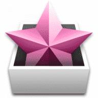 Feedy free download for Mac