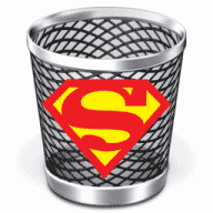 Supercan free download for Mac