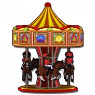 Dream Builder: Amusement Park free download for Mac