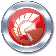 FastReport FMX free download for Mac