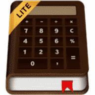 Numi Lite free download for Mac