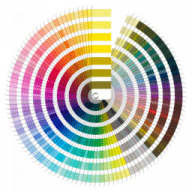 Color Sampler free download for Mac