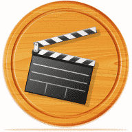 Action Themes for Keynote free download for Mac