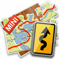 TrailRunner mini free download for Mac
