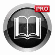 PDF Flip free download for Mac