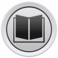 Designs for iBooks Author free download for Mac