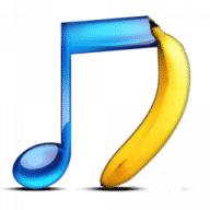 SongKong free download for Mac