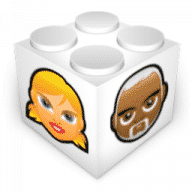 Face2Face free download for Mac