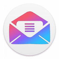 Stationery for Mail free download for Mac
