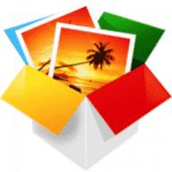 Smart Image Converter free download for Mac