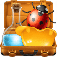 Clipart Collection free download for Mac