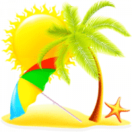 Theme Designs for Sandvox free download for Mac
