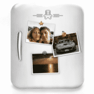 Collagerator free download for Mac