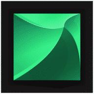 Spotflux free download for Mac