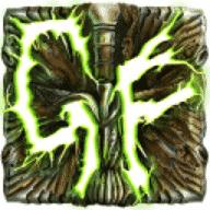 Gothic Fiction: Dark Saga CE free download for Mac