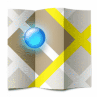 iMaps free download for Mac