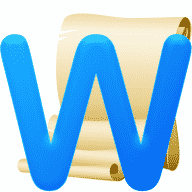 Templates for MS Word Documents free download for Mac