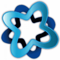 LinCastor free download for Mac